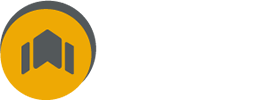 Company Logo For Allied Facility Care'