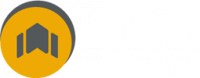 Allied Facility Care Logo