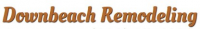 Bathroom Remodeling Galloway NJ Logo
