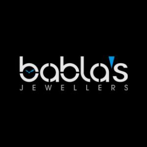 Babla's Jewellers'
