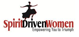 SpiritDrivenWomen'