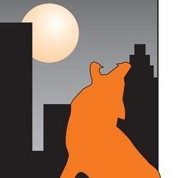 Company Logo For Urban Wildlife Control, Inc'