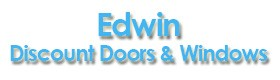 Company Logo For High Quality Fire Rated Doors Yonkers NY'