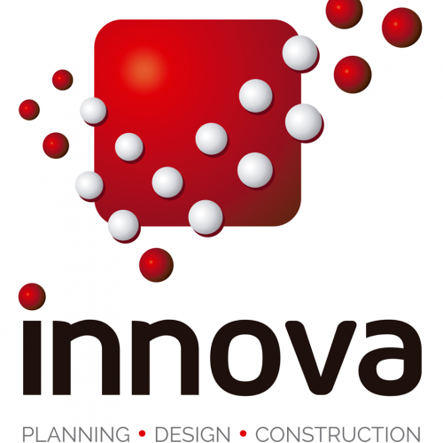 Company Logo For Innova Design'