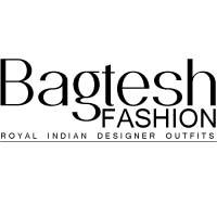 Company Logo For Bagtesh Fashion'