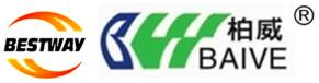 Company Logo For QINGDAO BESTWAY INDUSTRIAL PRODUCTS CO.,LTD'