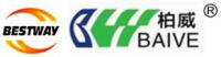 QINGDAO BESTWAY INDUSTRIAL PRODUCTS CO.,LTD Logo