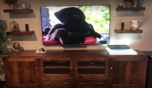 Flat Screen TV Sterling, VA'