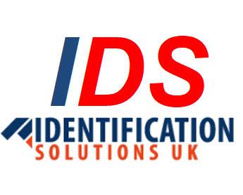 Identification Solutions'