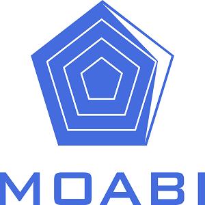Company Logo For Moabi'