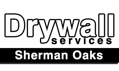 Company Logo For Drywall Repair Sherman Oaks'