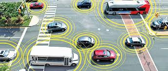 GIS in Transportation Market'