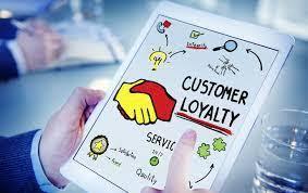 Customer Loyalty Management Software Market'