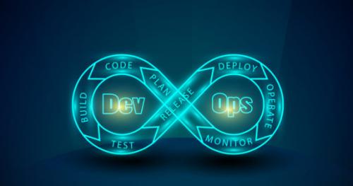 Development to Operations (DevOps) Market'