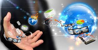 Legal Process Outsourcing Services Market'