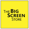 The Big Screen Store