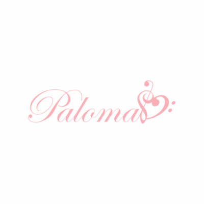 Company Logo For Voice Lessons By Paloma'