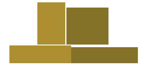 Company Logo For Demand Monster'