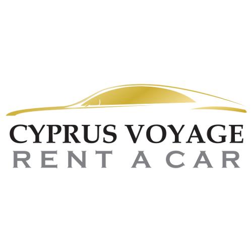 Cyprus Voyage Rent A Car'