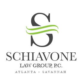 Company Logo For Schiavone Law'