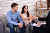 Collaborative Divorce Process'