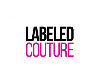 Labeled Couture Logo