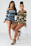 Labeled Couture Women's Online Clothing Store Laun'