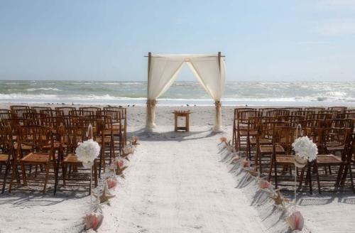 Florida Weddings'