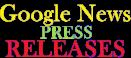 GoogleNewsSubmit Logo