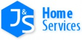 J & S Home Services'