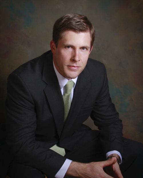 Drug Possession Lawyer Baton Rouge'