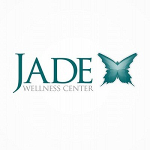 Company Logo For JADE Wellness Center Wexford'