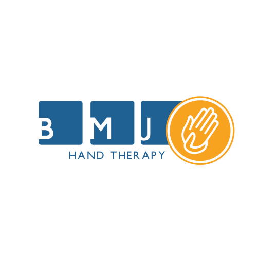 Company Logo For BMJ Physiotherapy Pte Ltd'