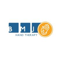 BMJ Physiotherapy Pte Ltd Logo