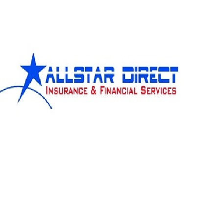 Company Logo For All Star Direct - Home Insurance in Miami,'