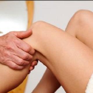Chiropractor'