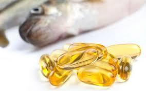 DHA Algae Oil for Infant Formula Market'