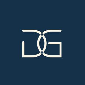 Company Logo For Davis CPA Group'