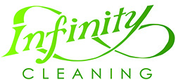 Company Logo For Infinity Cleaning'