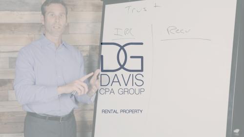 Davis CPA Group'