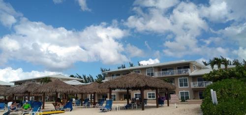 Beach Condo Rentals'
