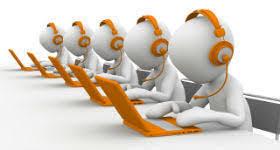 Call Center Workforce Optimization Software Market'