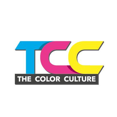 Company Logo For The Color Culture Pte Ltd'