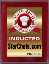 StarChefs.com'