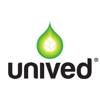 Company Logo For Unived Healthcare Products Pvt. Ltd.'