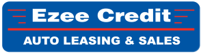 Company Logo For Ezee Credit Auto Leasing & Sales'