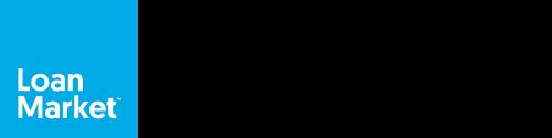 Company Logo For Loan Market -Vinay Chaudhary'