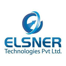 Company Logo For Elsner Technologies Pvt Ltd.'