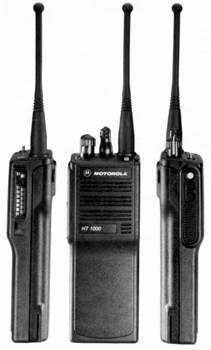 Cell Phones For Rig Communication'