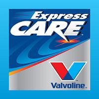 Company Logo For Express Care Auto Center'